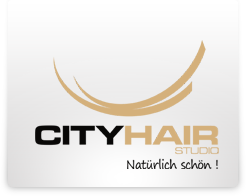 City Hair Studio Schweich